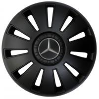 REX R15 с логотипом чёрный