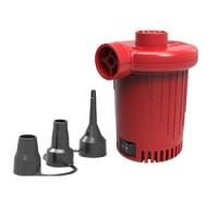 Электрический насос (Турбинка) АС-401