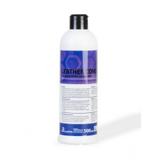 Chemical PRO Кондиционер для кожи