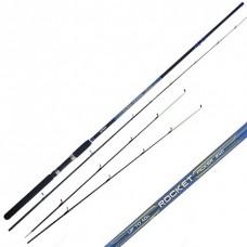Удилище Fishing ROI Picker Rocket to 40g 2.4m