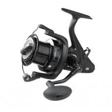 Катушка Fishing Roi Dynamic CR8000