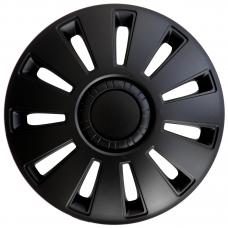 REX R15 чёрный