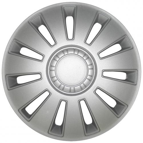 REX R15 серебро