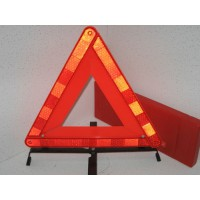 Знак аварийной остановки RFT-100