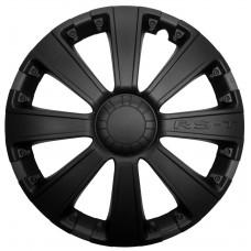 RS-T R13 чёрный