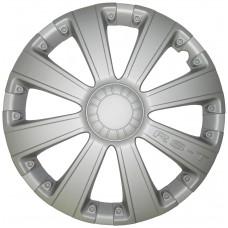 RS-T R13 серебро