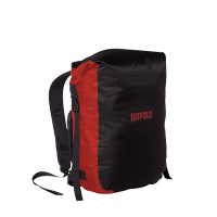 Рюкзак Rapala Waterproof Backpack 46022-1