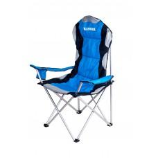 Кресло складное Ranger SL-751