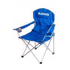 Кресло складное Ranger SL-631