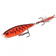 Воблер Rapala Skitter Pop SP07 OCW (Orange Tiger)