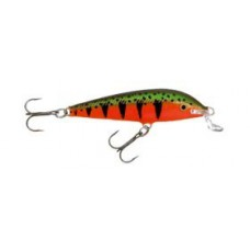 Воблер Rapala Team Esko TE07 RDT (Red Tiger)