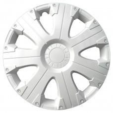 Ultra R15 белый