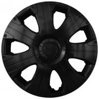 Ultra R15 чёрный