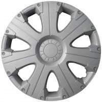 Ultra R15 серебро