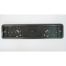 Рамка YFX-8010 Carbon