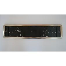 Рамка YFX-8050