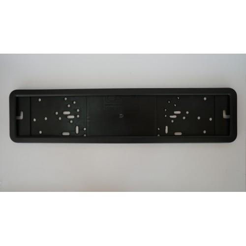 Рамка YFX-8060 Black